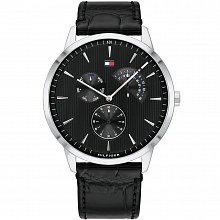 Watch for men Tommy Hilfiger 1710391