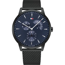 Watch for men Tommy Hilfiger 1710392