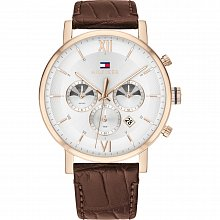 Watch for men Tommy Hilfiger 1710394