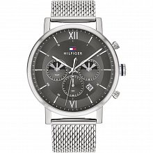 Watch for men Tommy Hilfiger 1710396