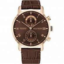 Watch for men Tommy Hilfiger 1710400