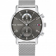 Watch for men Tommy Hilfiger 1710402