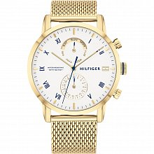 Watch for men Tommy Hilfiger 1710403