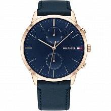 Watch for men Tommy Hilfiger 1710405