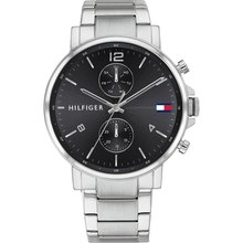 Watch for men Tommy Hilfiger 1710413