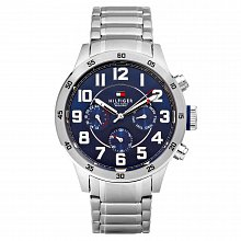 Watch for men Tommy Hilfiger 1791053