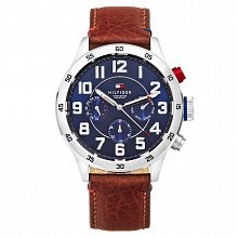 Watch for men Tommy Hilfiger 1791066