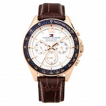 Watch for men Tommy Hilfiger 1791118