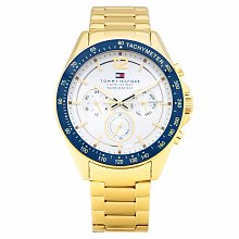 Watch for men Tommy Hilfiger 1791121