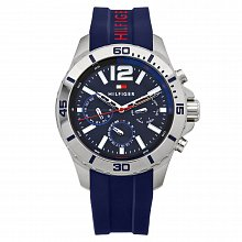 Watch for men Tommy Hilfiger 1791142