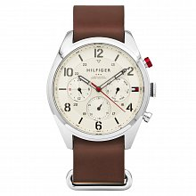 Watch for men Tommy Hilfiger 1791188