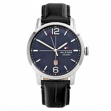 Watch for men Tommy Hilfiger 1791216