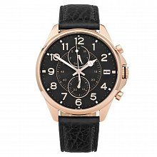 Watch for men Tommy Hilfiger 1791273