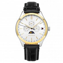 Watch for men Tommy Hilfiger 1791305