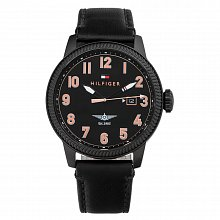 Watch for men Tommy Hilfiger 1791314