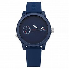 Watch for men Tommy Hilfiger 1791325