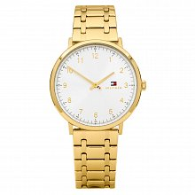Watch for men Tommy Hilfiger 1791337
