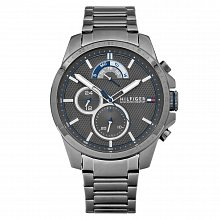Watch for men Tommy Hilfiger 1791347