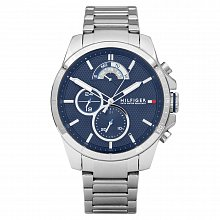 Watch for men Tommy Hilfiger 1791348
