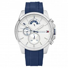Watch for men Tommy Hilfiger 1791349