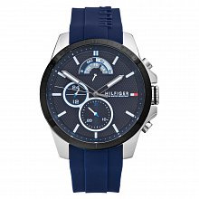 Watch for men Tommy Hilfiger 1791350