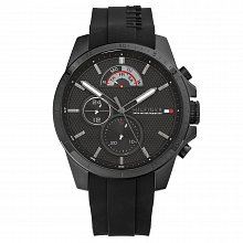 Watch for men Tommy Hilfiger 1791352