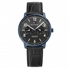 Watch for men Tommy Hilfiger 1791359