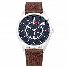 Watch for men Tommy Hilfiger 1791371