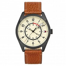 Watch for men Tommy Hilfiger 1791372