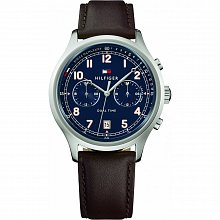 Watch for men Tommy Hilfiger 1791385
