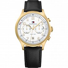 Watch for men Tommy Hilfiger 1791386