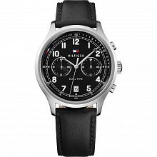Watch for men Tommy Hilfiger 1791388