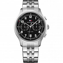 Watch for men Tommy Hilfiger 1791389