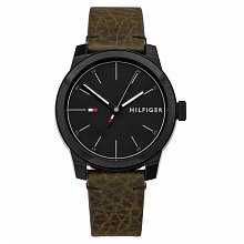 Watch for men Tommy Hilfiger 1791395