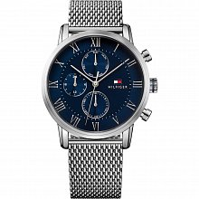 Watch for men Tommy Hilfiger 1791398