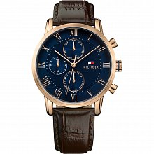 Watch for men Tommy Hilfiger 1791399
