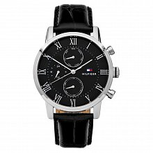 Watch for men Tommy Hilfiger 1791401