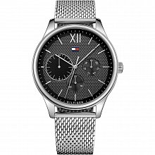 Watch for men Tommy Hilfiger 1791415