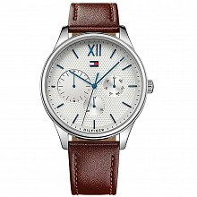 Watch for men Tommy Hilfiger 1791418