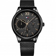 Watch for men Tommy Hilfiger 1791420