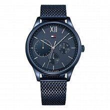 Watch for men Tommy Hilfiger 1791421