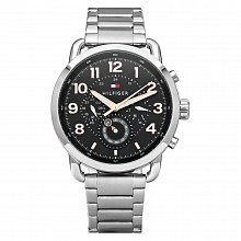 Watch for men Tommy Hilfiger 1791422