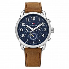 Watch for men Tommy Hilfiger 1791424