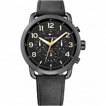 Watch for men Tommy Hilfiger 1791426