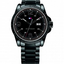 Watch for men Tommy Hilfiger 1791452