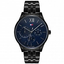 Watch for men Tommy Hilfiger 1791454