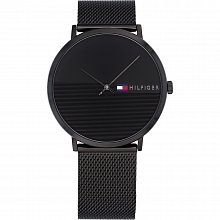 Watch for men Tommy Hilfiger 1791464