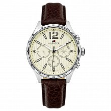 Watch for men Tommy Hilfiger 1791467