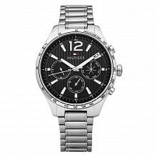 Watch for men Tommy Hilfiger 1791469