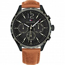 Watch for men Tommy Hilfiger 1791470